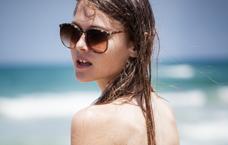 Ayelet Rabinovitch Photography